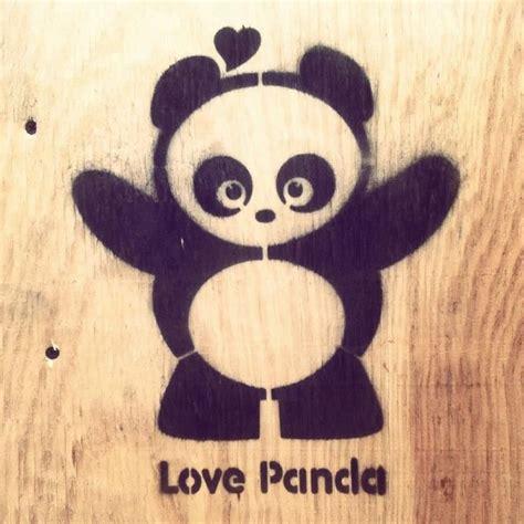Free Hugs Panda panda hugs pi pandas panda panda