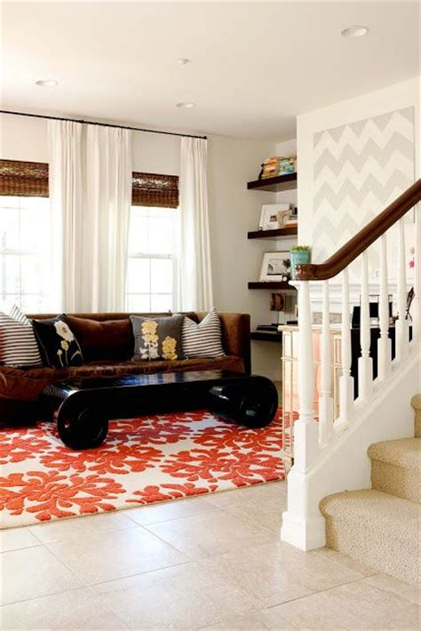 me oh my living room paint color is swiss coffee by dunn edwards diy paint