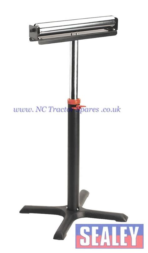 roller stands woodworking roller stand woodworking 1 roller 90kg capacity