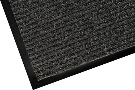 B Q Kitchen Rugs Rubber Edge Carpet Runner Carpet Vidalondon