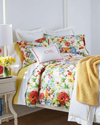 Floral Comforters King by Bedroom Comforters King Comforters At Neiman