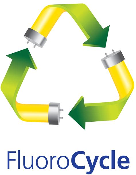 can you recycle fluorescent light bulbs where do you recycle fluorescent light bulbs