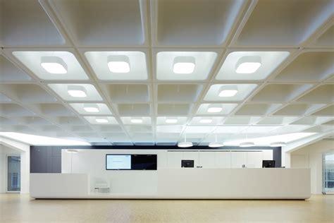 corian theke bgv karlsruhe corporate architecture mit corian hasenkopf