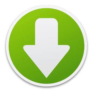 situs download gambar format png 4 situs yang direkomendasi untuk anak sekolah belajar