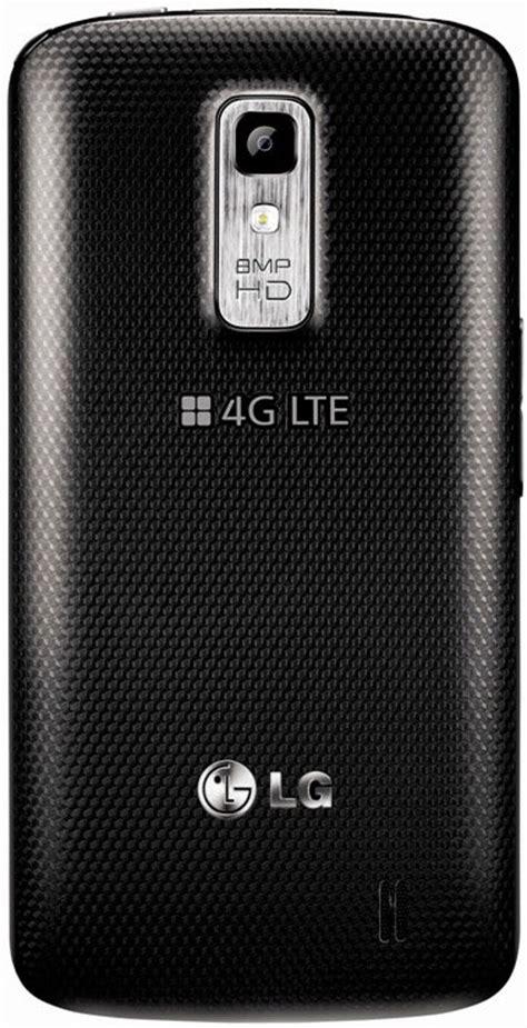 Handphone Lg E510 lg optimus lte su640 spesifikasi