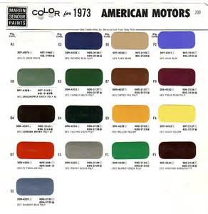 dupont auto paint color chart 2017 2018 car release date