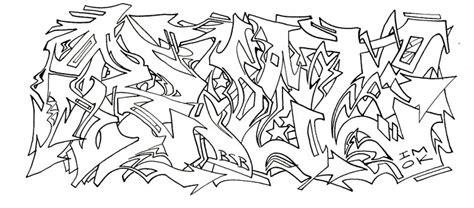 graffiti walls wildstyle graffiti gallery photo