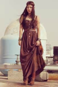 Express yourself through bohemian chic style fashion ohh my my