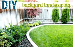 landscape tips how to create landscaping ideas for front yard on a budget