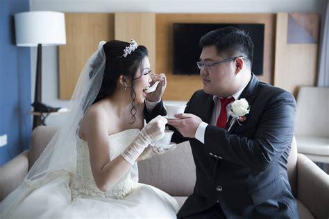 Weddingku Financial Club by Edo Vita Edo Dan Fita Weddingku