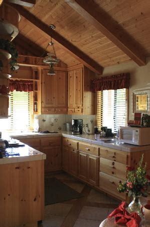 pligg bed breakfast sherman oaks14641 moorpark14641 sherman oaks beds el