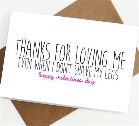 inappropriate valentines cards 7 slightly inappropriate s day cards the new