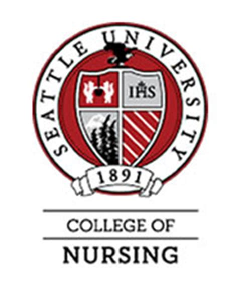 Mba In Nursing Colleges by Statement Of Philosophy About College Of Nursing