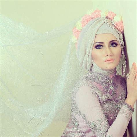 Asinan Pengantin By Toko Maris untuk baju kebaya ratu newhairstylesformen2014