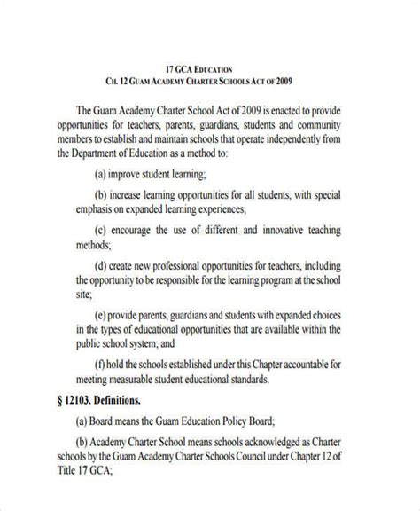 Petition Wording Sle School Petition Free Sle Exle Format Petition Letter Template Petition Template