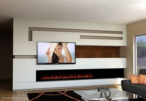 Home Interior Tv Cabinet by Modern Media Wall Design Trending Choice Dagr Design