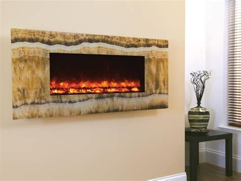 buy electric fireplaces online celsi electric fireplace celsi electriflame zimbali wall mounted electric fire 163 825