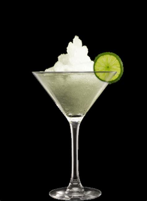 margarita frozen tragos  copas recetas de cocktails