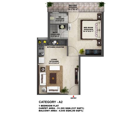 avl 36 gurgaon in sector 36a gurgaon residential project
