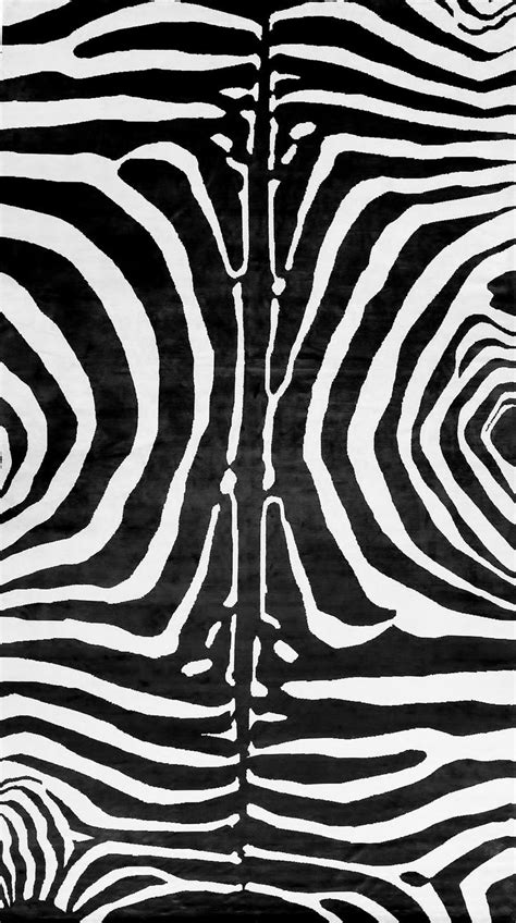 black zebra pattern black white zebra pattern monochrome print design