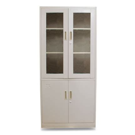 Large Storage Closets by Storage Cabinet Relequip