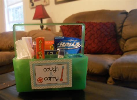 carry on bathroom items 17 best images about diy handmade gift basket ideas to