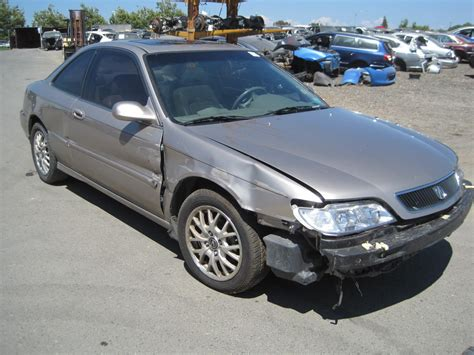 acura cl parts 1999 acura cl parts car stk r9704 autogator