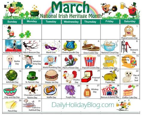 may daily holidays calendar daycare calendarholidays calendar holiday and july calendar on pinterest