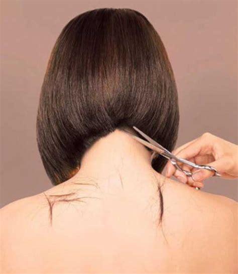 Hairstyles Bob Cut by 101 Best Haircuts 2015 2016 Hairstyles Haircuts 2014