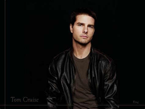 Is The Tom Cruise by Tom Tom Cruise Wallpaper 31765522 Fanpop