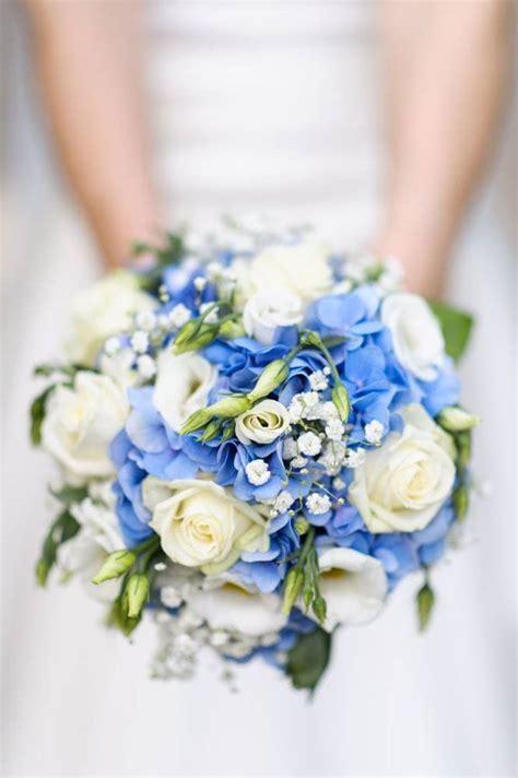 2019 Designer Wedding Dresses & Bridal Gowns   Wedding
