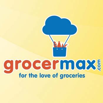 grocermax coupons code