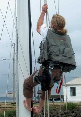 boat note shipping brion toss yacht riggers sailboat rigging brion toss