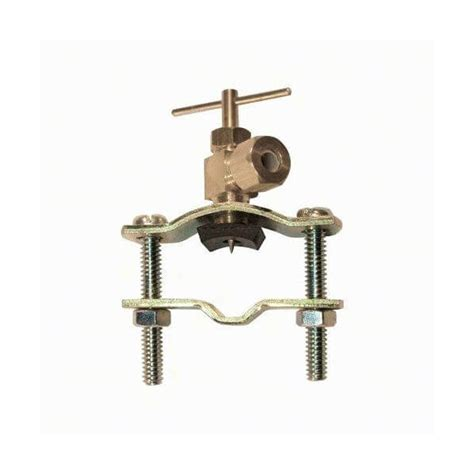 Robinet Auto Perceur robinet auto perceur waterconcept alp000437