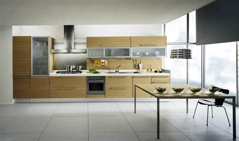 Design Of Kitchen Cabinets Pictures Galleries