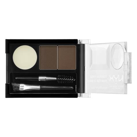 Nyx Cake Powder nyx professional makeup eyebrow cake powder douglas lv