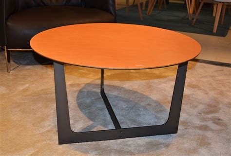 tavoli frau tavolo poltrona frau ilary a sconto 40