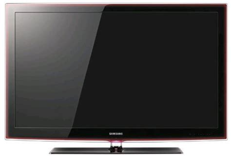 Tv Samsung Slim 21 Inch samsung ue32b6000 32 inch widescreen led tv hd 1080p ultra slim with freeview reviews new