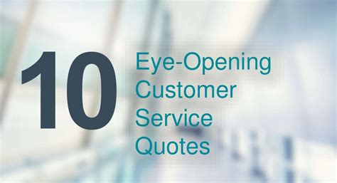 service quotes customer service quotes quotes of the day
