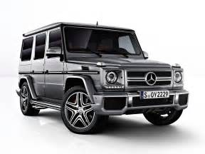 mercedes g class amg photos photogallery with 45