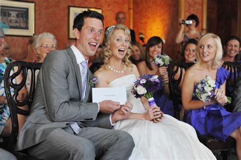 booking wedding at registry office booking your wedding