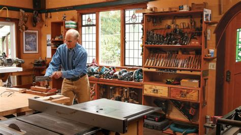 woodworking shops for sale open workshop storage for tool and power tools