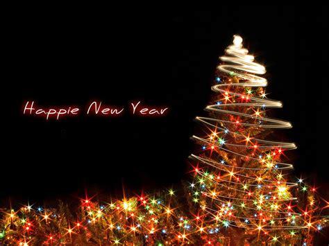 new year tree new year tree celebration 187 adorabletab