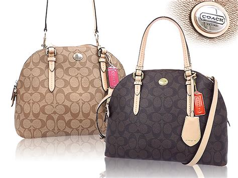 Coach Introducing Coach Handbag Collection by Coach Bags Prices 2013 Www Pixshark Images