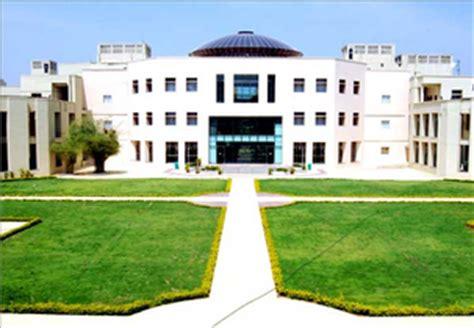 Icfai Ranking Mba by Icfai Business School Hyderabad Ibs Hyderabad