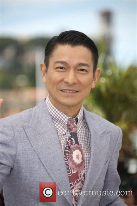new year song andy lau new year song andy lau 28 images the top ten c pop