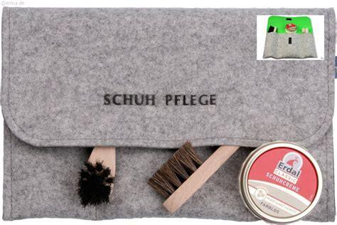 kerzenhalter grün schuhpflege set innen gr 195 188 n nachhaltiges aus sozialen