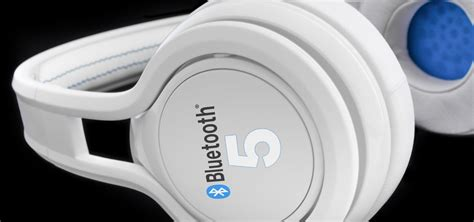 how to make your headset sound better bluetooth 5 is here but it won t make your headphones