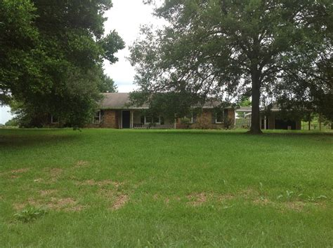 houses for sale in bastrop la bastrop louisiana reo homes foreclosures in bastrop louisiana search for reo