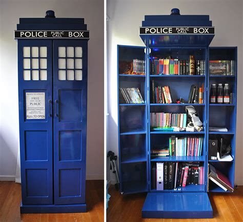 cool bookshelf ideas 20 of the most creative bookshelves ever bored panda